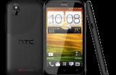 htc desire u 3v black 170x110 HTC Desire U 4inch Smartphone soll Einsteiger ansprechen