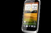 htc desire u L45 white 170x110 HTC Desire U 4inch Smartphone soll Einsteiger ansprechen