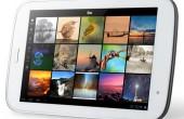 hyundai t7 1 170x110 Hyundai T7 7 inch Tablet mit Samsung Exynos 4412 Quad Core für 125 Euro