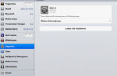 iOS 6.1 02 170x110 Apple gibt iOS 6.1 zum Download frei