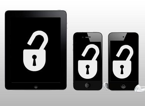 Jailbreak für iOS 6.1 steht vor der Tür