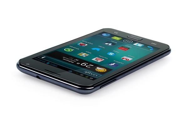 Kogan Agora Smartphone mit 5-Zoll-Display, Dual-Core & Dual-SIM kommt für nur gut 140 Euro
