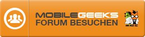 mg button forum Was die Community bewegt   KW 12