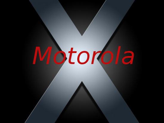 Motorola: Stellenausschreibung bestätigt X-Phone