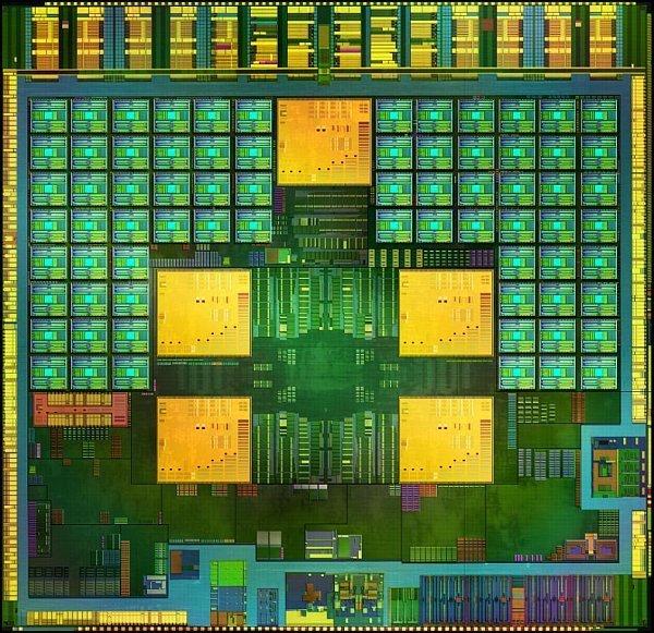Nvidia Tegra 4 in ersten Grafik-Benchmarks hinter Apple iPad 4 & Co