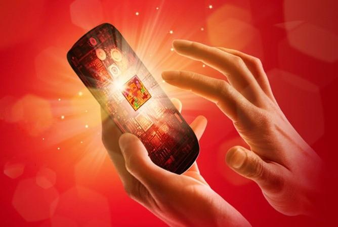 CES 2013: Qualcomm Snapdragon 600 & 800 Quad-Cores mit bis zu 2,3 GHz ab Q2 in ersten Smartphones & Tablets