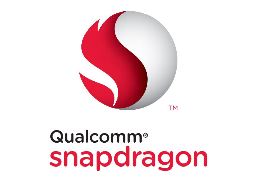 CES 2013: Qualcomm Snapdragon 200, 400, 600 und 800 Serie angekündigt – Neue Namen für mehr Durchblick