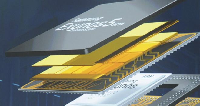 CES 2013: Samsung will Prozessoren an Huawei & ZTE liefern – Auch Octacore!