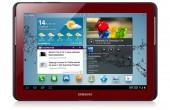 samsung galaxy tab 2 10.1 rot 1 170x110 Samsung bringt Galaxy Tab 2 7.0 & 10.1 und Galaxy Note 10.1 jetzt auch in Rot