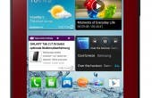 samsung galaxy tab 2 7.0 rot 1 170x110 Samsung bringt Galaxy Tab 2 7.0 & 10.1 und Galaxy Note 10.1 jetzt auch in Rot