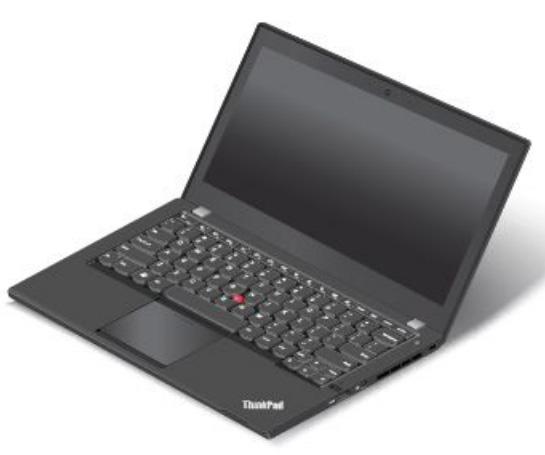 Neue Lenovo ThinkPads für Professonial-User bekommen Trackpads mit integrierten Tasten *Update: Fotos*