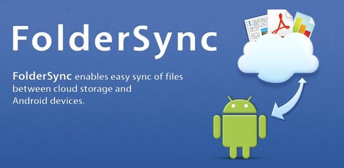 Android Backups ziehen mit Titanium Backup und Folder Sync