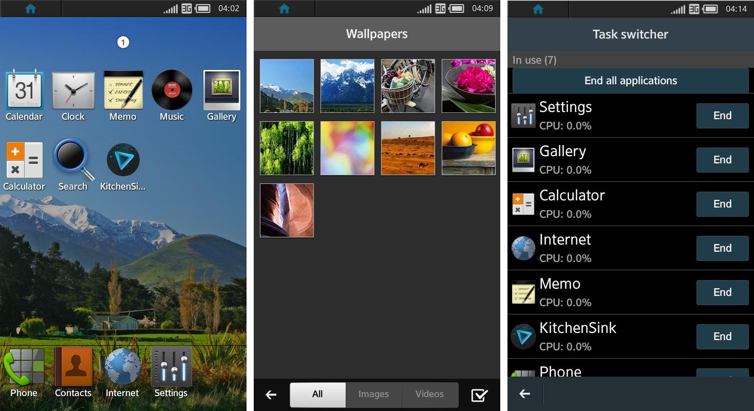 Samsung will High-End-Smartphone mit neuem Tizen OS auf dem MWC zeigen – hinter verschlossenen Türen