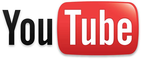 YouTube: kostenpflichtige Premium-Inhalte schon im Frühling?