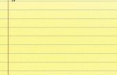 2013 02 03 19.10.39 170x110 iSheep auf Abwegen   Teil 2: Adressen, Kalender, Notizen, Passwörter