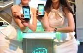 Acer Liquid C1 d 170x110 Acer Liquid C1 mit Intel Atom Z2420 vorgestellt