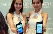Acer Liquid C1 f 170x110 Acer Liquid C1 mit Intel Atom Z2420 vorgestellt