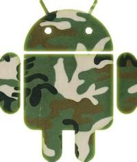 Die sieben besten Tower Defense Games für Android