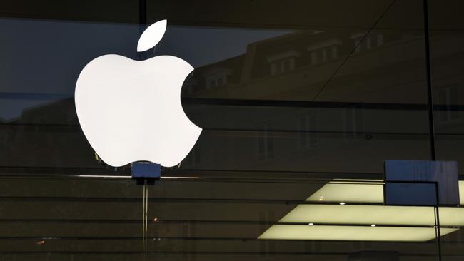 Apple wurde gehackt – Java Sicherheitsluecke in Browsern als Ursache