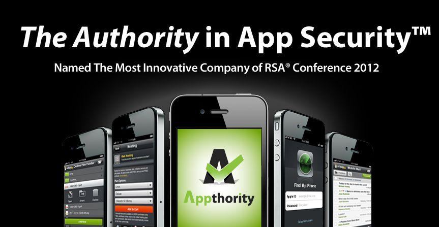 Studie: kostenlose Apps bei iOS öfter ein Sicherheitsrisiko als bei Android