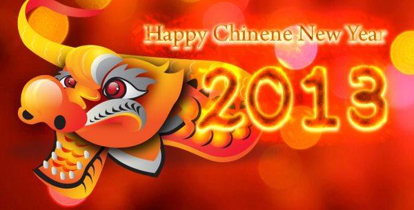 Frohes Neues Jahr wuenschen wir euch