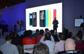 DSC 0019 170x110 MWC Nokia Pressekonferenz   Alle Updates