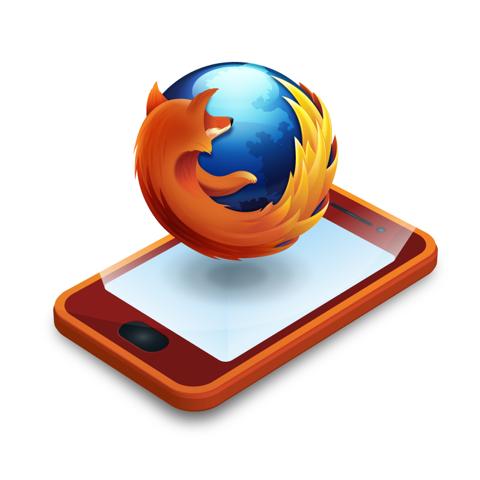 MWC: Mozilla expandiert mit Firefox OS weltweit – Smartphones auch von LG & Huawei