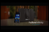 GCS 080 170x110 MWC: ASUS PadFone Infinity Full HD 5 inch Smartphone + 10.1 inch Tablet