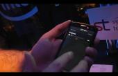 GCS 094 170x110 MWC: Tizen 2.0 auf Samsung Entwickler Smartphone vorgestellt   Geräte auch von Huawei (Video)