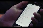 GCS 095 170x110 MWC: Tizen 2.0 auf Samsung Entwickler Smartphone vorgestellt   Geräte auch von Huawei (Video)