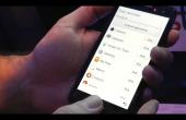 GCS 097 170x110 MWC: Tizen 2.0 auf Samsung Entwickler Smartphone vorgestellt   Geräte auch von Huawei (Video)