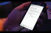 GCS 101 170x110 MWC: Tizen 2.0 auf Samsung Entwickler Smartphone vorgestellt   Geräte auch von Huawei (Video)