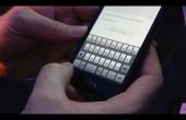 GCS 105 170x110 MWC: Tizen 2.0 auf Samsung Entwickler Smartphone vorgestellt   Geräte auch von Huawei (Video)