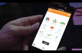 GCS 107 170x110 MWC: Tizen 2.0 auf Samsung Entwickler Smartphone vorgestellt   Geräte auch von Huawei (Video)