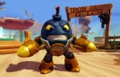 General Skylanders Swap Force Countdown 170x110 Angeschaut: Activisons Adventure und Sammelfigurenspiel Skylanders Swap Force