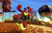 General Skylanders Swap Force Magna Charge 170x110 Angeschaut: Activisons Adventure und Sammelfigurenspiel Skylanders Swap Force