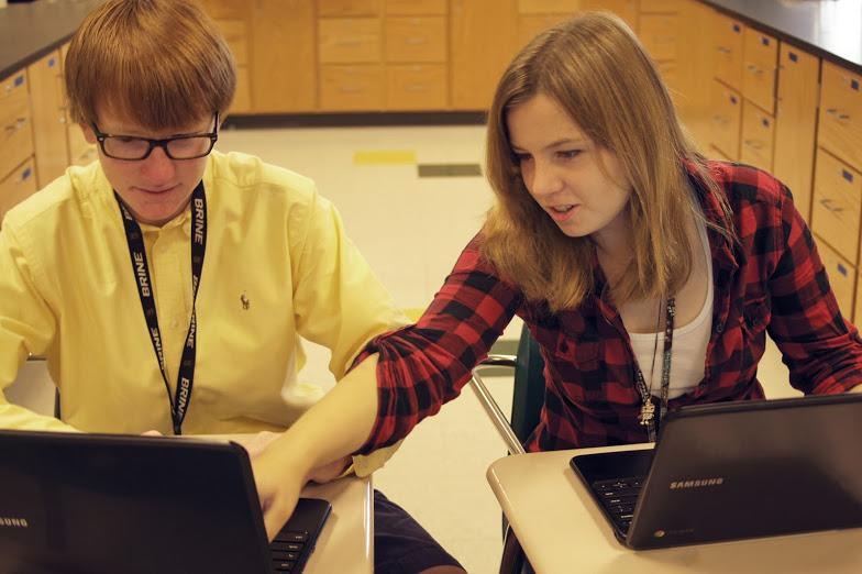 2000 Schulen setzen auf Chromebooks von Google