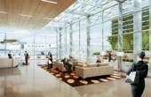 Google Flughafen San Jose 5