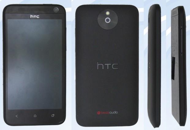 Patentstreit: Einfuhr von HTC-Smartphones am Frankfurter Flughafen vom Zoll gestoppt