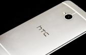 HTC One 01 170x110 HTC One (M7)   Die offiziellen Pressebilder und Promo Video