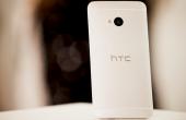 HTC One 02 170x110 HTC One (M7)   Die offiziellen Pressebilder und Promo Video
