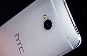 HTC One 03 170x110 HTC One (M7)   Die offiziellen Pressebilder und Promo Video