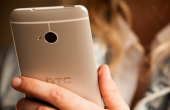 HTC One 04 170x110 HTC One (M7)   Die offiziellen Pressebilder und Promo Video