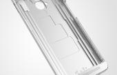 HTC One 05 170x110 HTC One (M7)   Die offiziellen Pressebilder und Promo Video
