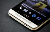 HTC One 07 170x110 HTC One (M7)   Die offiziellen Pressebilder und Promo Video