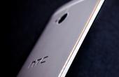 HTC One 08 170x110 HTC One (M7)   Die offiziellen Pressebilder und Promo Video