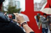 HTC One 09 170x110 HTC One (M7)   Die offiziellen Pressebilder und Promo Video