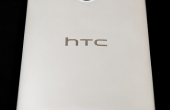 HTC One 11 170x110 HTC One (M7)   Die offiziellen Pressebilder und Promo Video