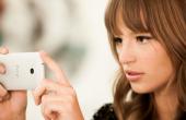 HTC One 13 170x110 HTC One (M7)   Die offiziellen Pressebilder und Promo Video