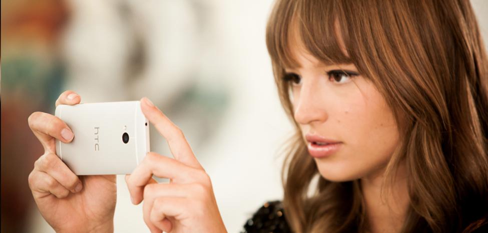 HTC One: Bug sorgt für nicht aussagekräftige Kamera-Tests